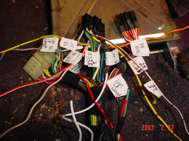 09_ecuwiring d16a1 engine swap, part 2 wiring harness ls1 at soozxer.org